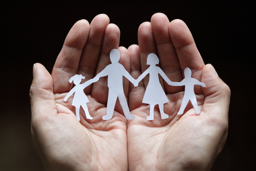 Employee and Family Assistance Plan