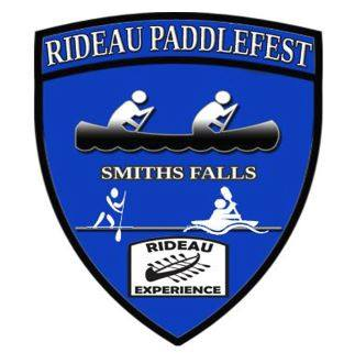Rideau Paddlefest
