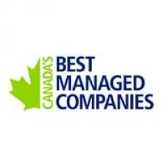 best-managed 2016