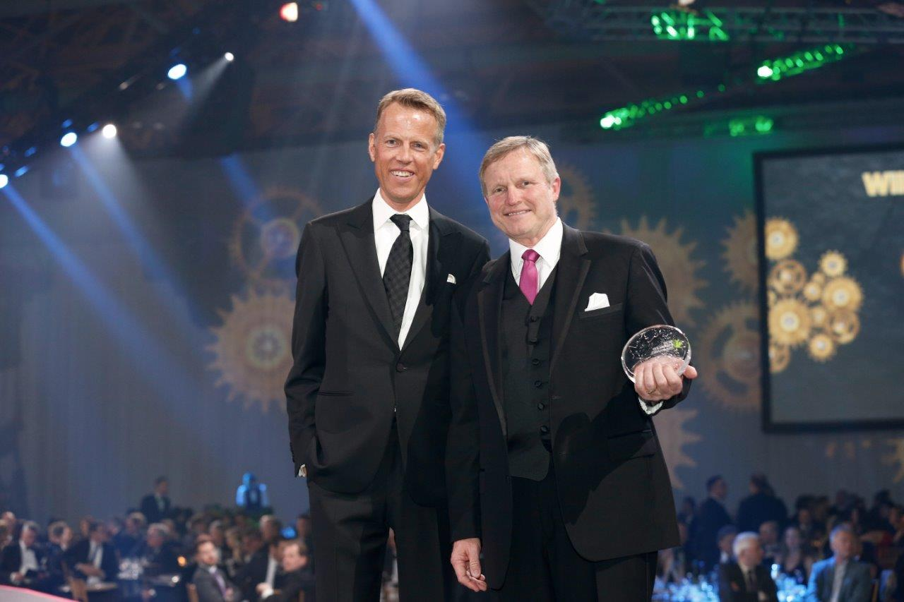 Canada's Best Managed Companies – Gala