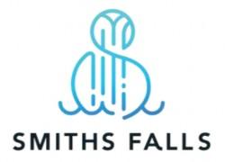 Town of Smiths Falls – logo