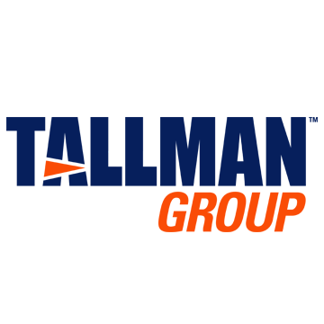 Tallman Group Ottawa West Grand Opening – Sept 22, 2017