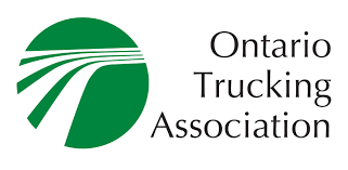 OTA – Pioneer award – Warren Whitley