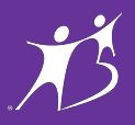 Wills Transfer Supporting Big Brothers Big Sisters of Leeds and Grenville