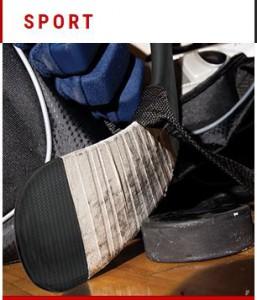 BD Tape Sport