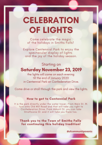 Celebration of Lights 2019 Poster.JPG