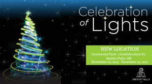 Celebration of Lights 2019 Tree 2.JPG