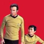 Star Trek 1965