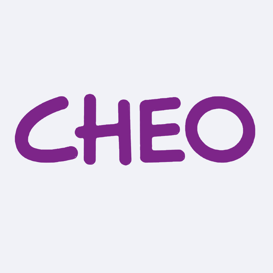 CHEO-OPOLY Board Game